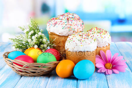 depositphotos_49843727-stock-photo-sweet-easter-cakes-with-colorful.jpg